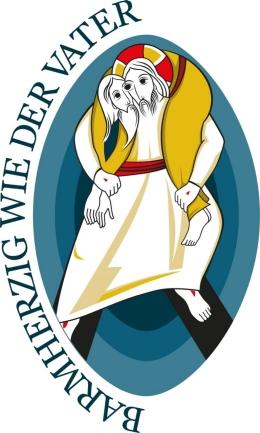 Jubiläum der Barmherzigkeit © Copyright Päpstlicher Rat zur Förderung der Neuevangelisierung (Vatikan). Alle Rechte vorbehalten.